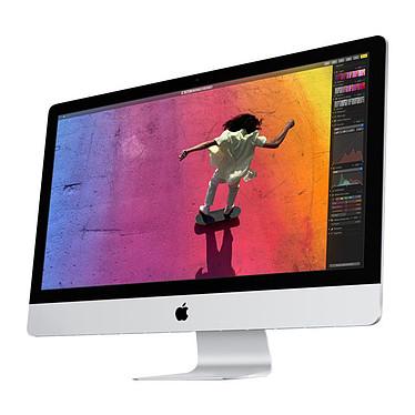 Acheter Apple iMac (2019) 27 pouces avec écran Retina 5K (MRR02FN/A)