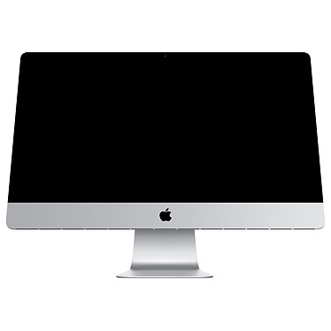 Avis Apple iMac (2019) 27 pouces avec écran Retina 5K (MRR12FN/A)