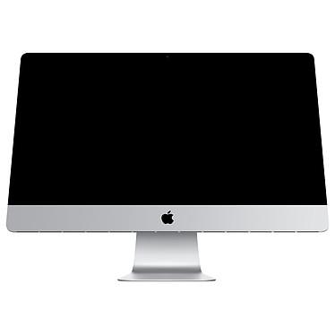 Avis Apple iMac (2019) 27 pouces avec écran Retina 5K (MRQY2FN/A)