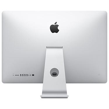 Comprar Apple iMac 27 pulgadas con pantalla Retina 5K (MRQY2Y/A) - 2019