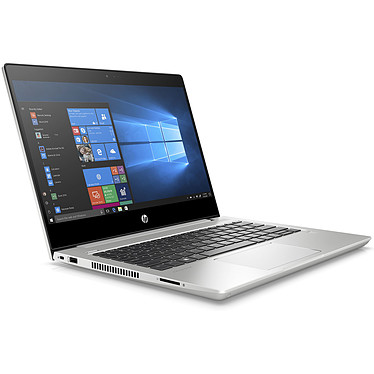 HP ProBook 430 G6 (5TJ81ET)
