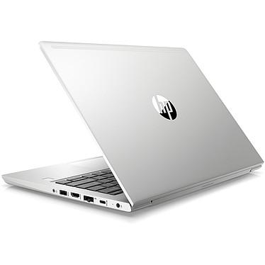 Acheter HP ProBook 430 G6 (5TJ81ET)