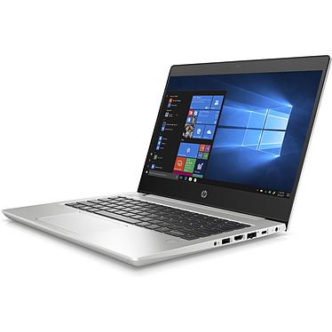 Avis HP ProBook 430 G6 (5TJ81ET)