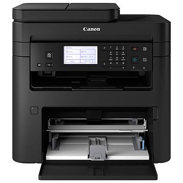 Opiniones sobre Canon i-SENSYS MF264dw