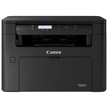 Canon i-SENSYS MF112 Imprimante multifonction laser monochrome 3-en-1 (USB 2.0)