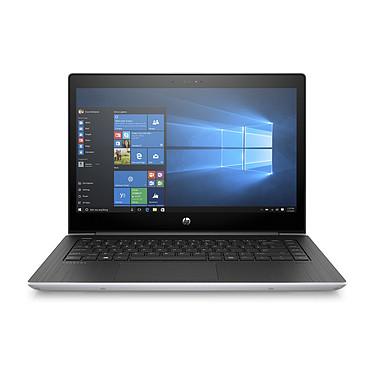 HP ProBook 440 G5 (2RS28EA)