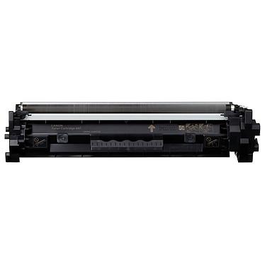 Tóner para impresora