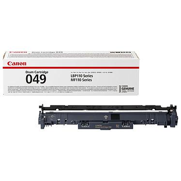 Canon 049 Tóner negro (hasta 12.000 páginas)
