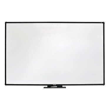 "Vanerum i3BOARD Tableau blanc interactif 87"" - 10 touch DUO"