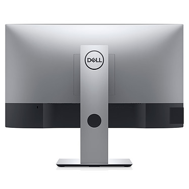 "Dell 23.8"" LED - U2419HC pas cher"