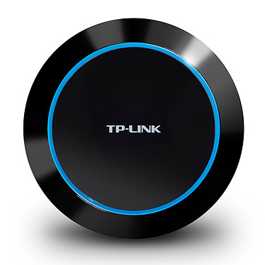 TP-LINK UP525 Chargeur 5 Ports USB 25 W