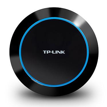 TP-LINK UP525 Cargador 5 Puertos USB 25 W
