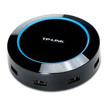 Avis TP-LINK UP525