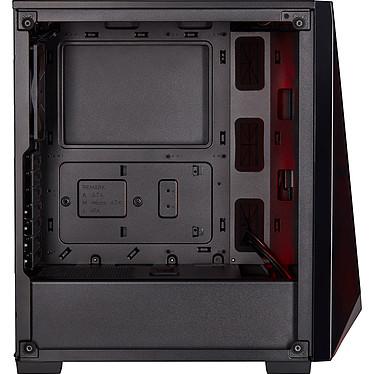 Acheter Corsair Carbide SPEC-DELTA RGB TG Noir