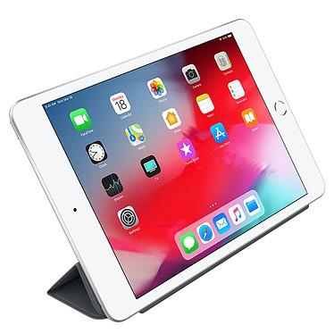 Avis Apple iPad mini 5 Smart Cover Anthracite