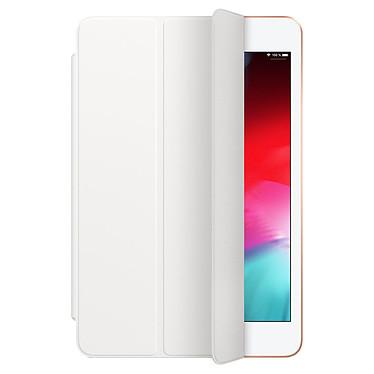 Apple iPad mini 5 Smart Cover Blanco Protección de pantalla para el iPad mini 5