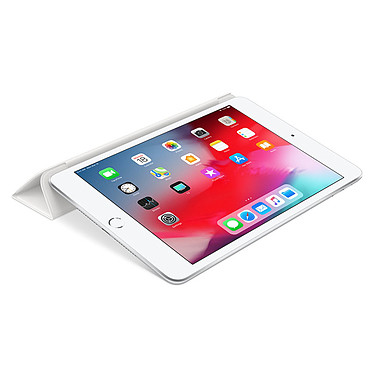 Comprar Apple iPad mini 5 Smart Cover Blanco