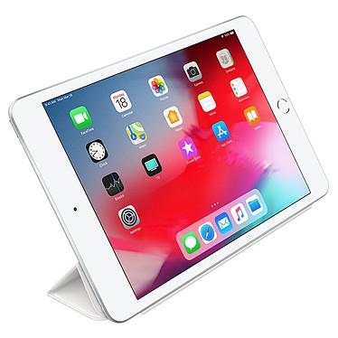 Opiniones sobre Apple iPad mini 5 Smart Cover Blanco