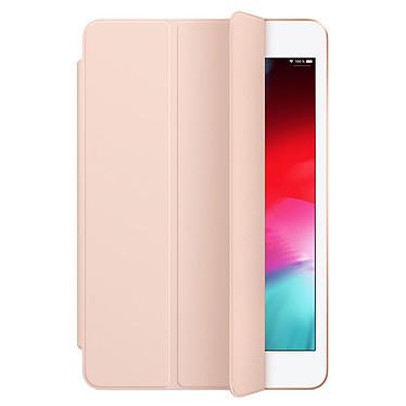 Apple iPad mini 5 Smart Cover Rose des Sables  Protection écran pour iPad mini 5
