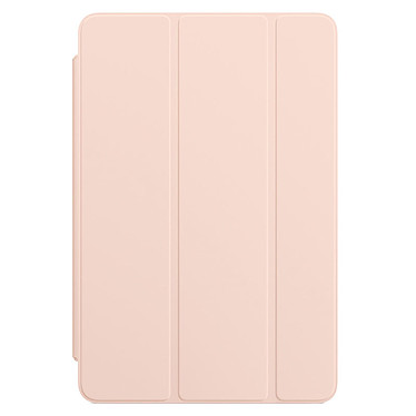 Avis Apple iPad mini 5 Smart Cover Rose des Sables