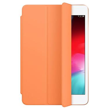 Apple iPad mini 5 Smart Cover Papaye  Protection écran pour iPad mini 5