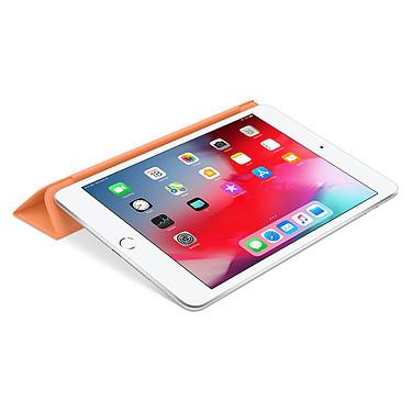 Apple iPad mini 5 Smart Cover Papaye  pas cher