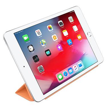 Acheter Apple iPad mini 5 Smart Cover Papaye