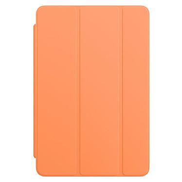Avis Apple iPad mini 5 Smart Cover Papaye
