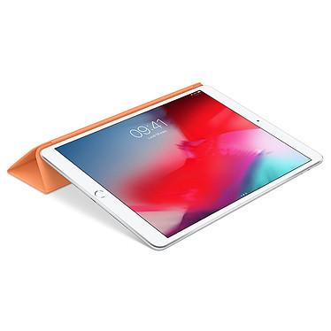 """Apple iPad Air 10.5"""" Smart Cover Papaya a bajo precio"""
