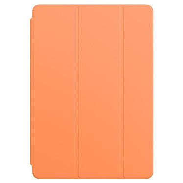 """Avis Apple iPad Air 10.5"""" Smart Cover Papaye"""