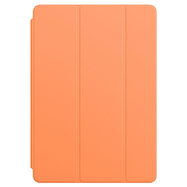 "Opiniones sobre Apple iPad Air 10.5"" Smart Cover Papaya"