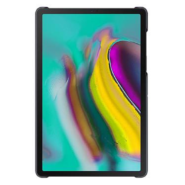 Samsung Slim Case EF-IT720 Negro Cubierta protectora ultra fina para el Galaxy Tab S5e