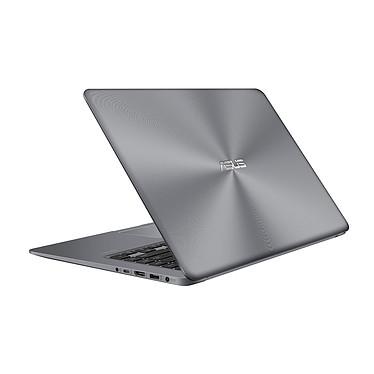 ASUS Vivobook S15 S501UA-EJ763T + souris USB et sacoche PORT Designs Polaris OFFERTS ! pas cher