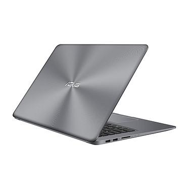 Acheter ASUS Vivobook S15 S501UA-EJ763T + souris USB et sacoche PORT Designs Polaris OFFERTS !