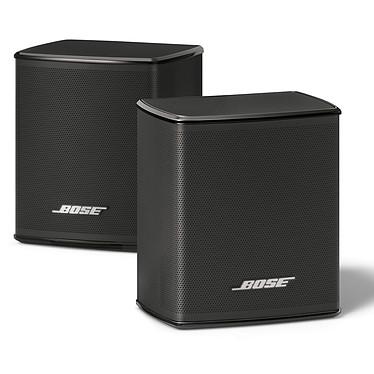 Bose Surround Speakers Noir