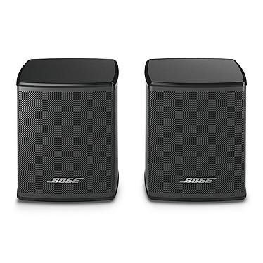 Avis Bose Surround Speakers Noir