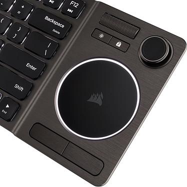 Acheter Corsair K83 Wireless