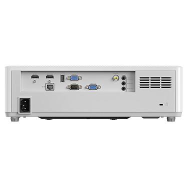 Acheter Optoma ZU506 Blanc