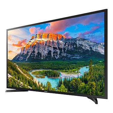 Avis Samsung UE32N5305