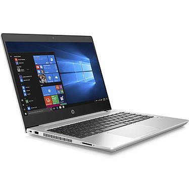 HP ProBook 450 G6 (5PQ06EA)