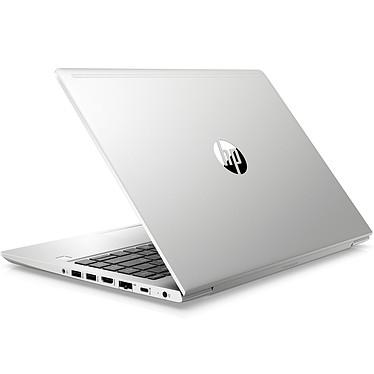 Acheter HP ProBook 440 G6 (6EB22EA)