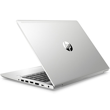 Acheter HP ProBook 440 G7 (9VZ38EA)