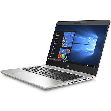 Avis HP ProBook 450 G6 (5PQ06EA)