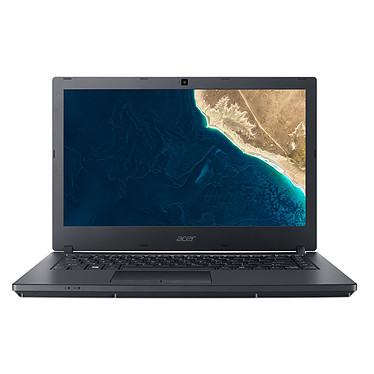 Acer TravelMate P2410-G2-M-52HD