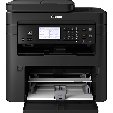 Avis Canon i-SENSYS MF269dw