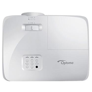 Acheter Optoma HD29H