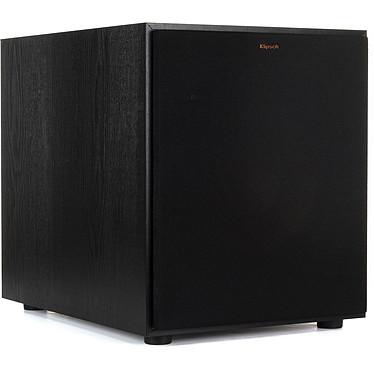 Klipsch Pack 820F pas cher