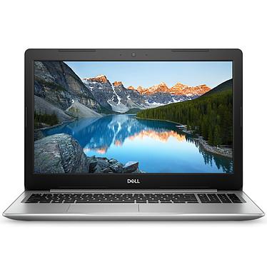 Dell Inspiron 15-5770 (5770-3252)