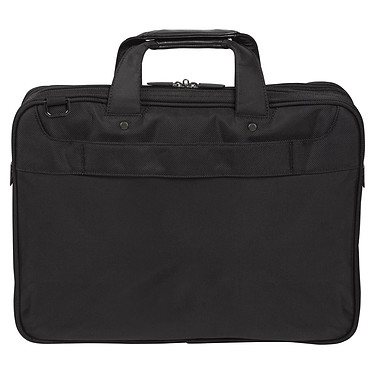 "Targus Corporate Traveller 15.6"" pas cher"