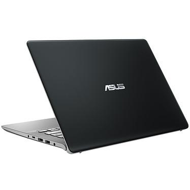 ASUS Vivobook S14 S430UAN-EB157T avec NumPad pas cher